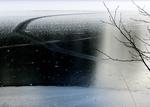 ice drawing 2
