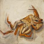 crabBOWMAN