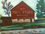 photo (233)Mailpouch Tobacco