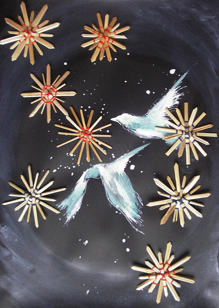 082 Starflight