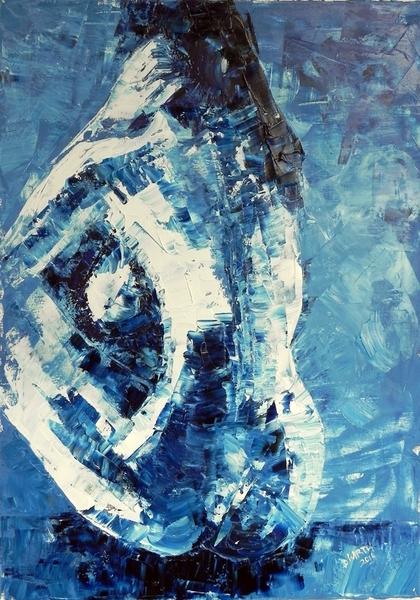 akt blue white 1