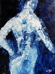 akt blue white 3