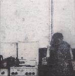 küchenbild II