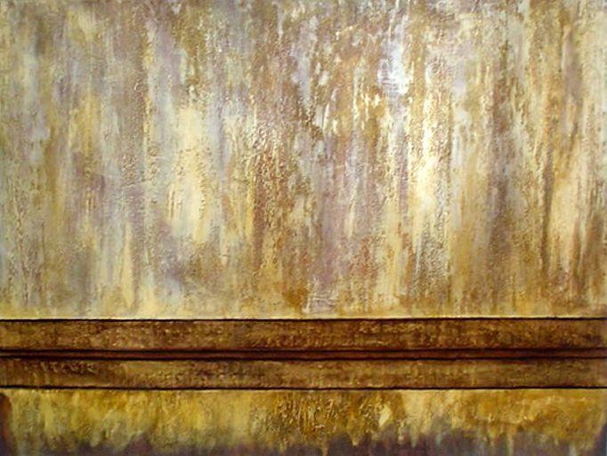 MUROS 1994 mst-90 x 130cm