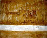 MUROS HN 085 -1999 -mst- 90 x 130cm