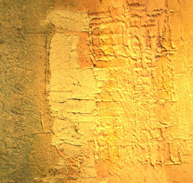 SÉRIE DHNOKX-IX-2008-mst-100x100x5cms-2008