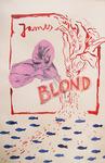 096 Blond - James Blond