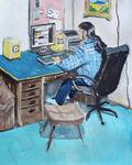 PC user
