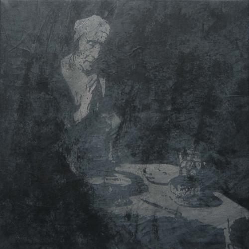 küchenbild IX
