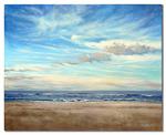 Baltic, Strand