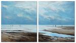 Calm Sea (7&8)