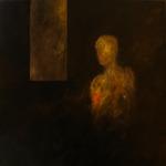 Figure - 2014 I