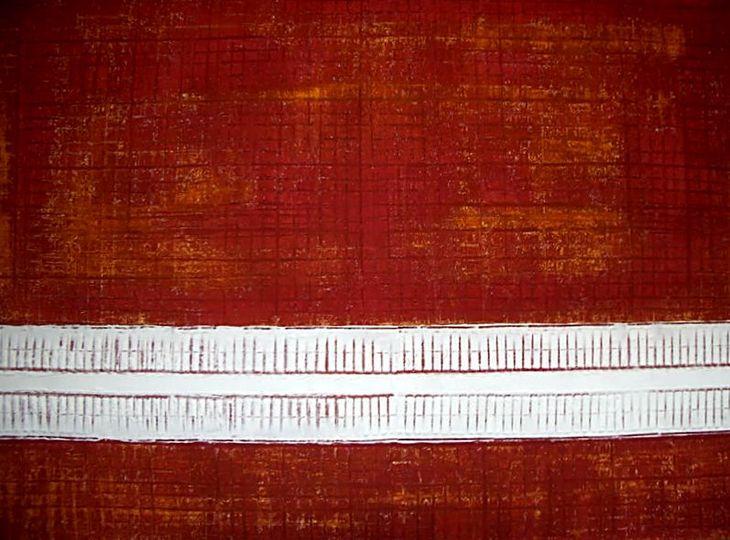 HN 1607 - 90 x 130cm -mst-2005
