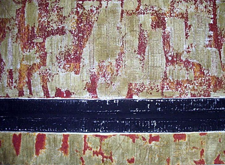 HN 1622- 90 x 130cm-mst- 2005