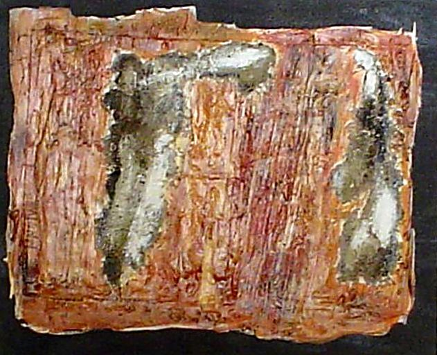HN  040  mst 80 x 120cm 1998