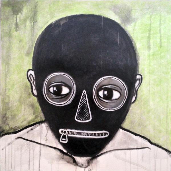 slave 04