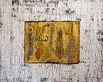 HN Sem título  3 - 2002 - 80 x 100cm-mst