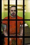 Prisoner Composition