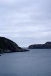 Newfoundland II