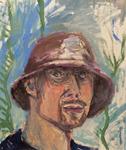 autoportrait7