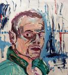 autoportrait8