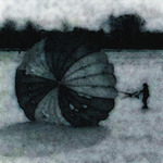 Parachute katika whey