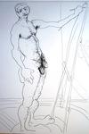 nude #2 male