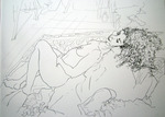 nude #2 female
