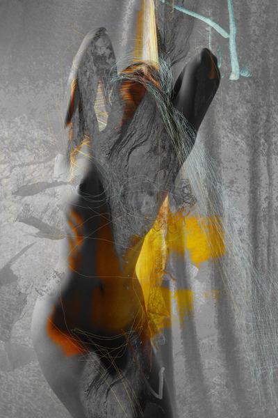 Nakedlady_4