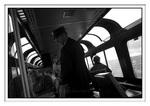 train_029