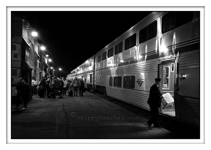 train_047