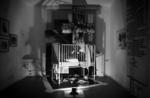 2014 Installation Raum der Engel 1