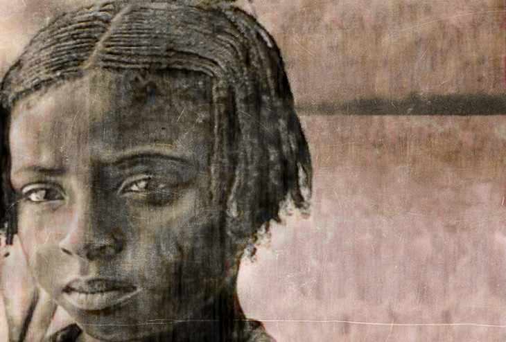 Sidi girl IV