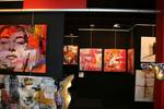 Art & Frame fair Apeldoorn