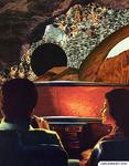 """Zabu Stewart - """"The Getaway"""""""