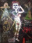 photo (3)Osiris Girl