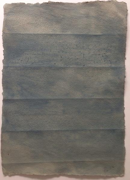 2014-06-28 16