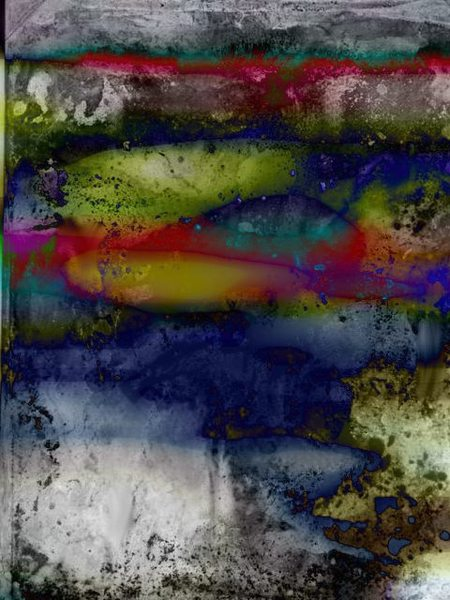 untitled (07/11/14-#2)