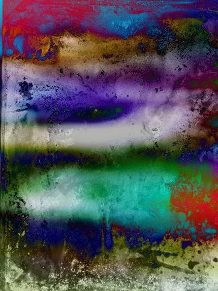 untitled (07/11/14-#3)