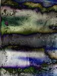 untitled (07/11/14-#4)