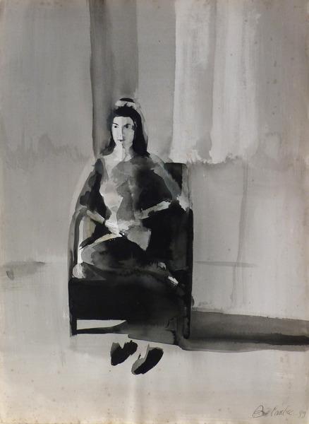 1989 76x56 paper elizabeth