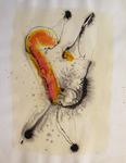 vitral sketch2 65x50