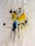 vitral sketch3 65x50