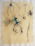 vitral sketch4 65x50