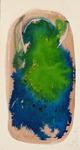 green-blue 41x22