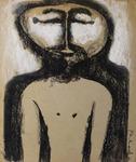 Klee 1983 51x61