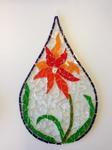 Transparent Mosaics