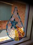 Transparet Mosaic