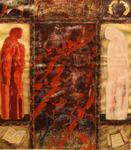 Divina Comedia Inferno XIV 32,2x27,8 02