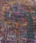 Divina Comedia Inferno XV 32,8x27,6 25
